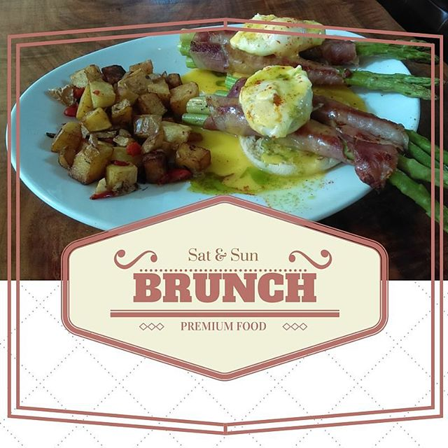 Come #brunch with us this weekend! 🍩☕🍷🍯🍔 #Yum #alameda #cinemagrill #bayareaeats #bayareadrinks #bayareafoodie #realfood #alamedafood #bayareafood