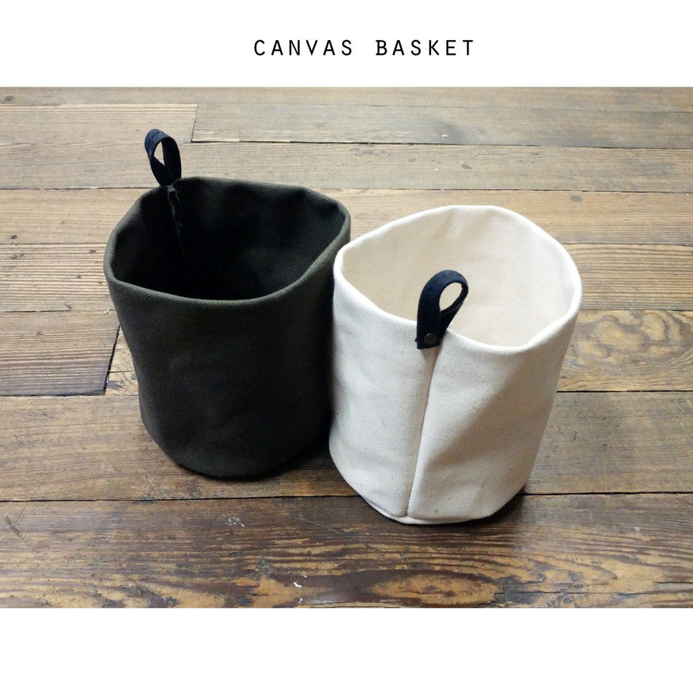 W - canvas basket.jpg