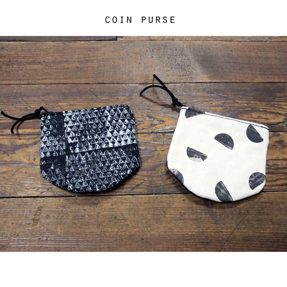 W - coin purse.jpg