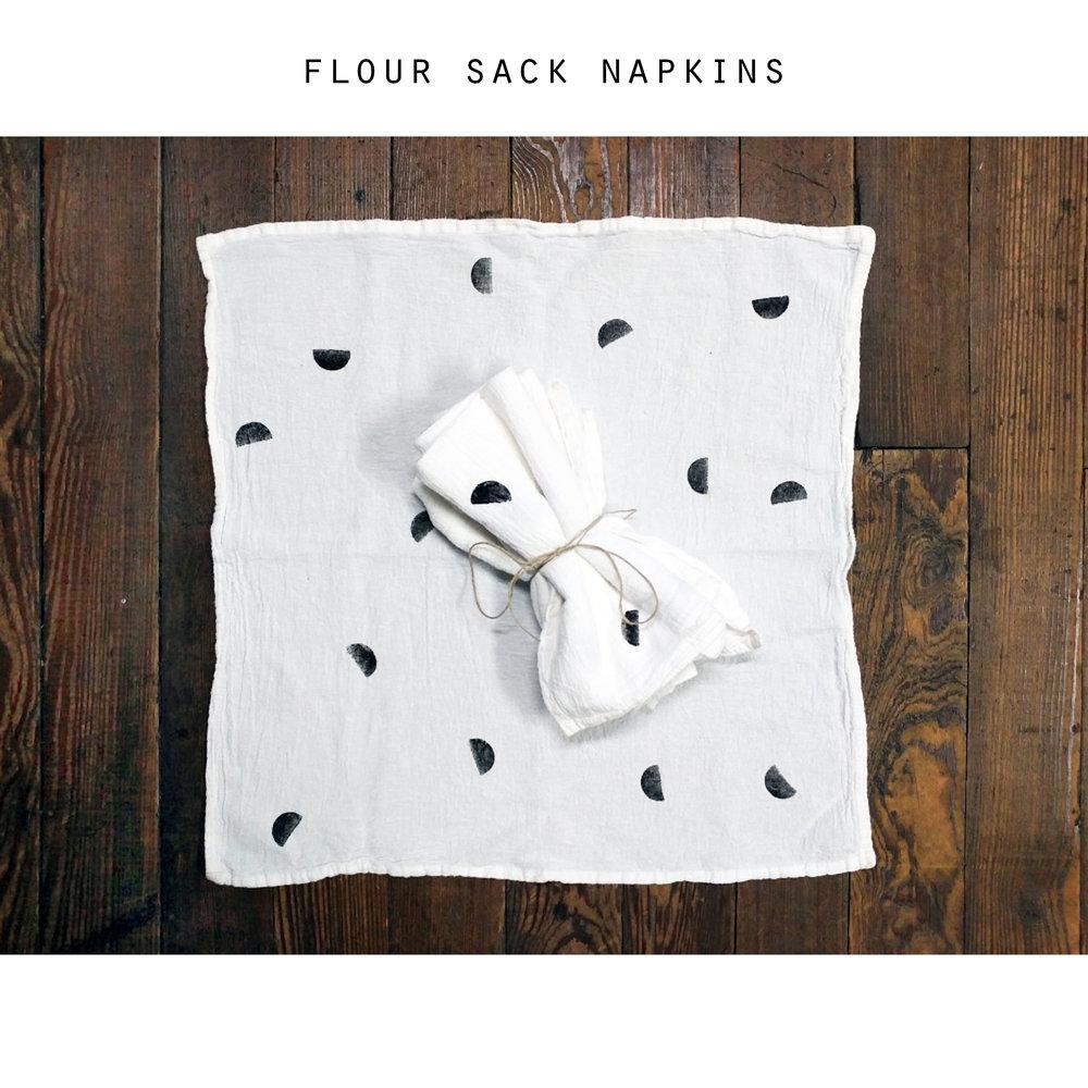 W - napkins.jpg