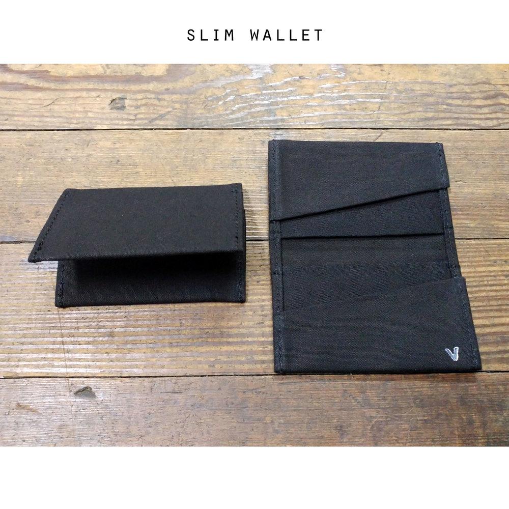 W - slim wallet black.jpg