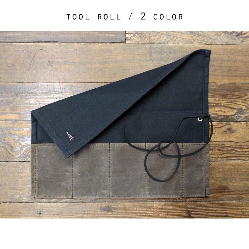 W - tool roll.jpg