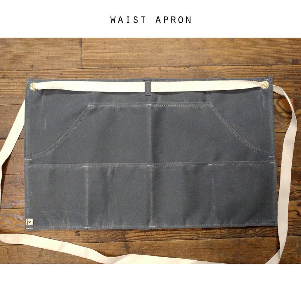 W - waist apron.jpg
