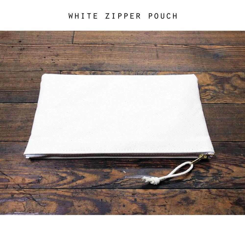 W - white zipper pouch.jpg