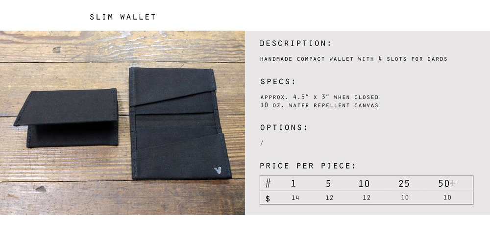 product cards - slim wallet.jpg