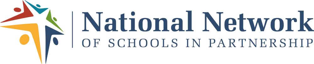 NNSP_Logo_Final_2.jpg