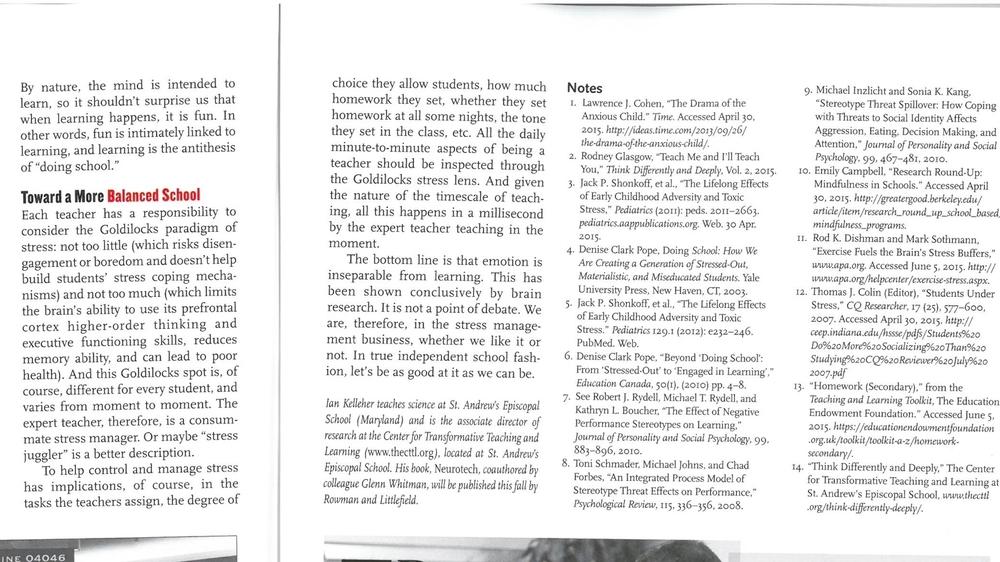 Page6-IAN.jpg