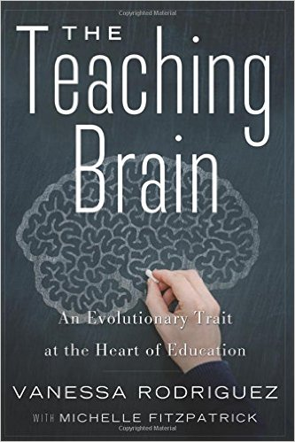 The Teaching Brain Final Cover.jpg