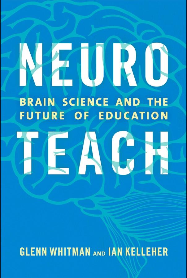 NeuroTeach COVER.jpg