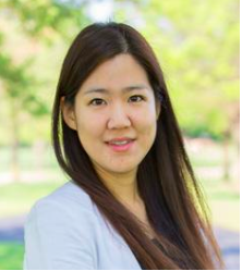 Dr. Lieny Jeon will share her work on the impact of teachers' social and emotional wellbeing on preschool children's development.