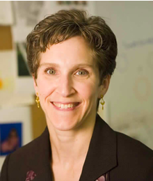 Dr. Susan Courtney will share insights from her research, which uses behavioral and brain imaging techniques to understand the neural basis of working memory, cognitive control, and attention in college students.