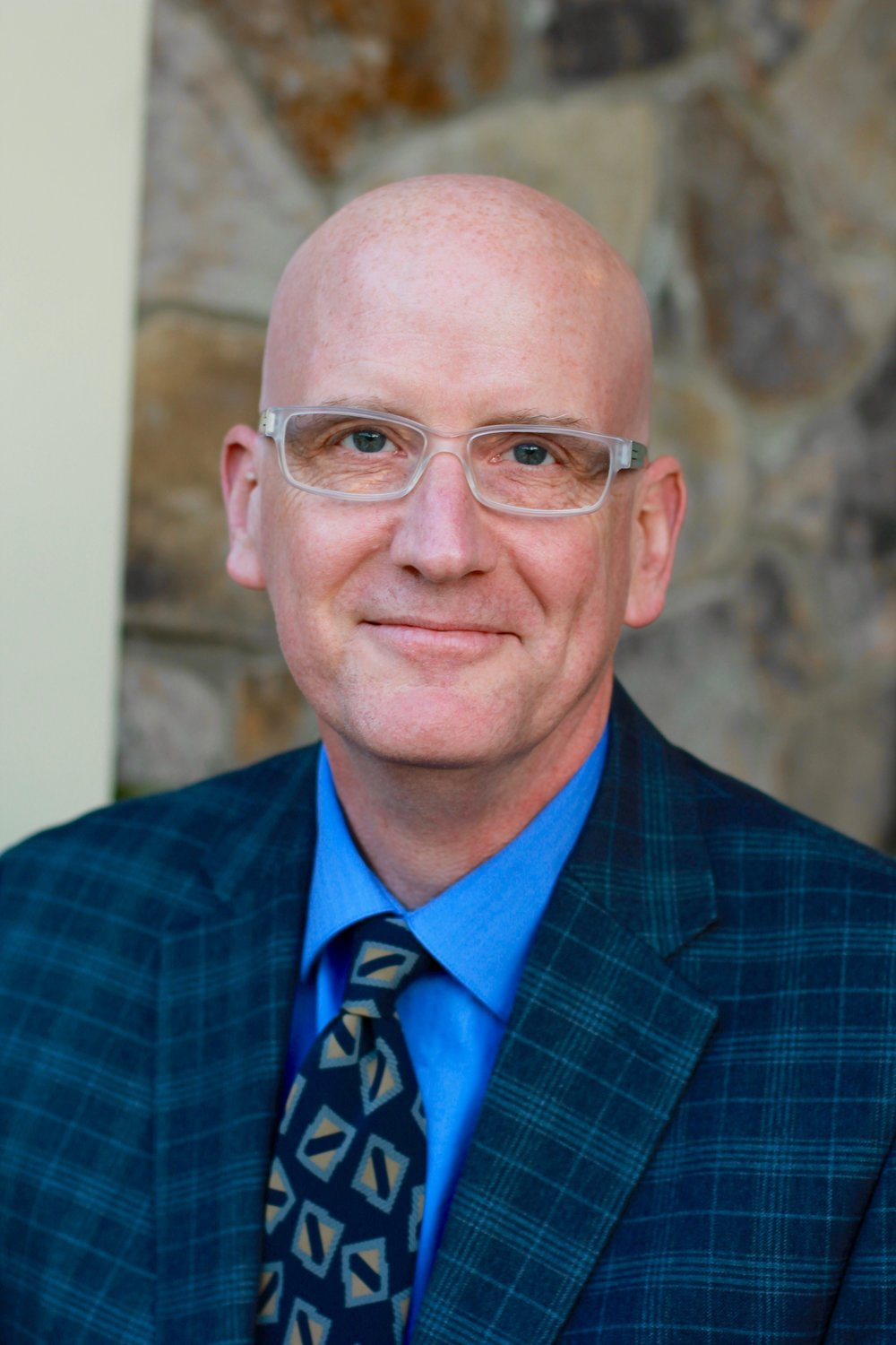 Daniel Willingham,Psychology Professor at University of Virginia and Author of Why Don't Students Like School?,When Can You Trust the Experts?,Raising Kids Who Read. and The Reading Mind.