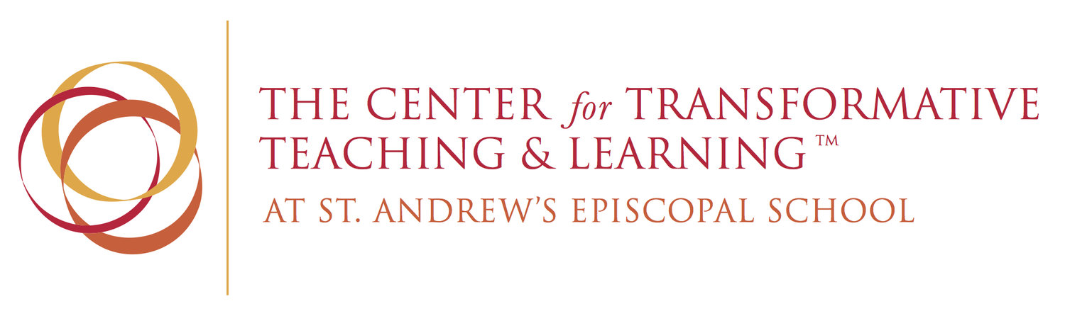 The Center for Transformative Teaching & Learning