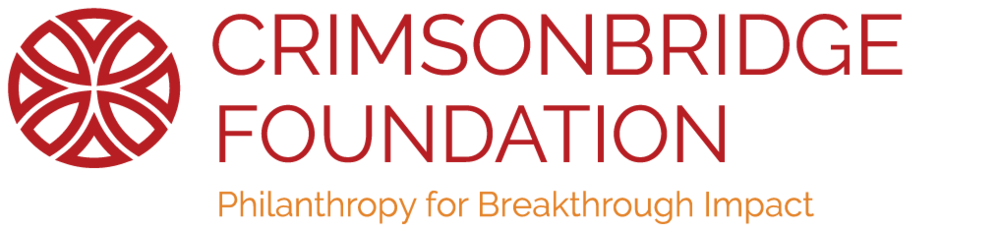 crimsonbridge-logo.png