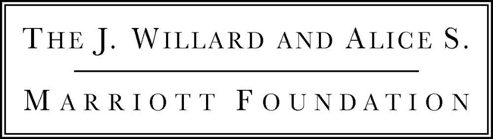 J. Willard and Alice S. Logo-PMS 426.jpg