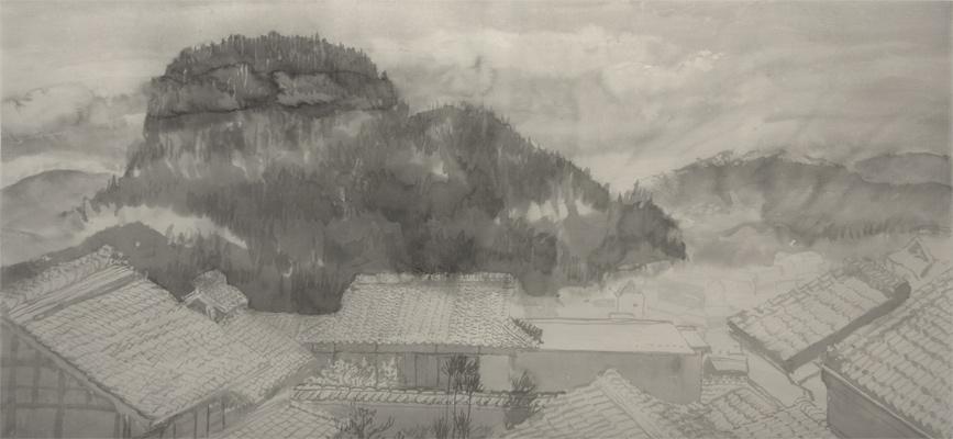 Kyoto Seika