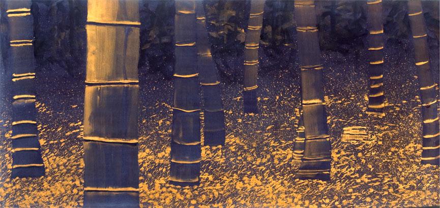Kokadera Bamboo