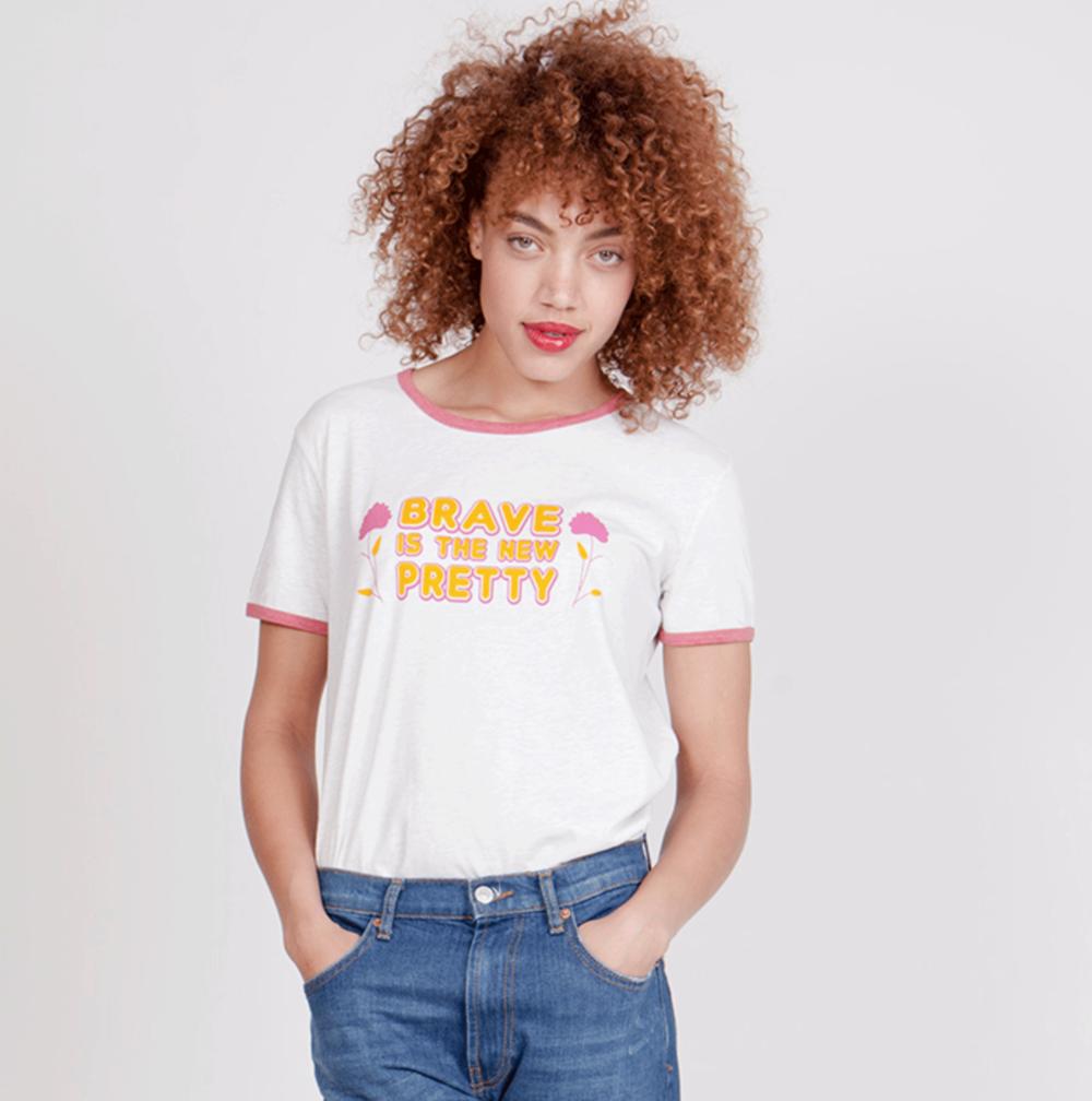 camiseta_braveisthenewpretty.png