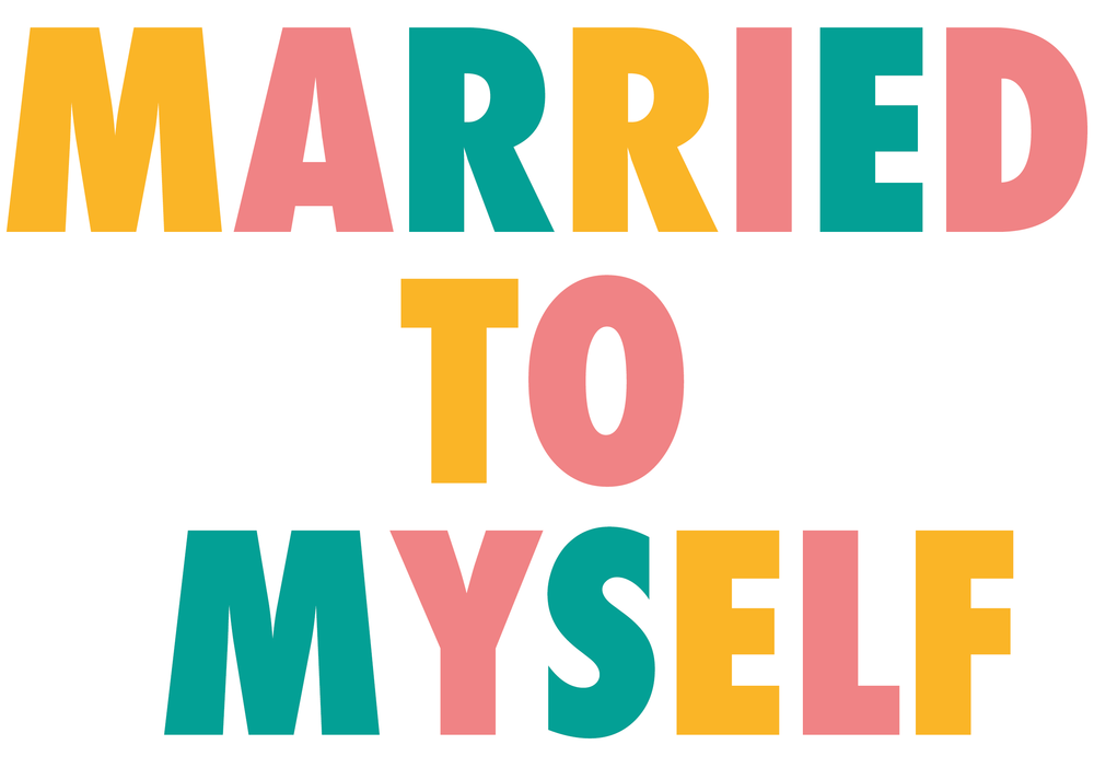 marriedtomyself_final.png