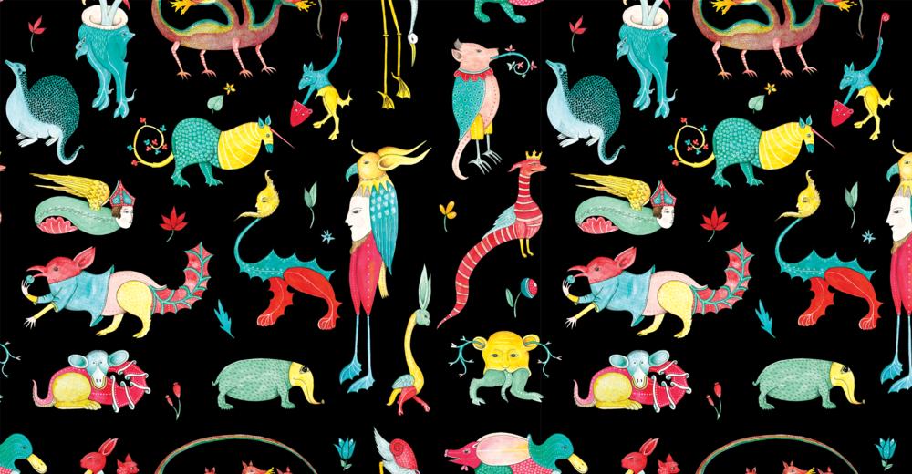 animalesfantasticos.png
