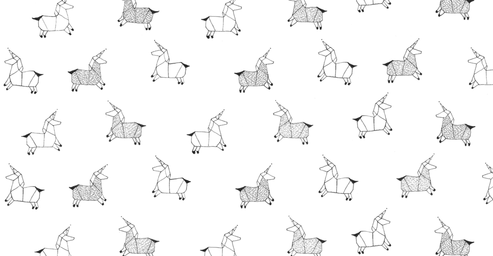 unicornios.png
