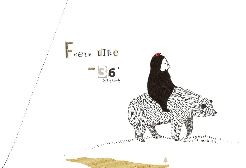 feelslike-36.png