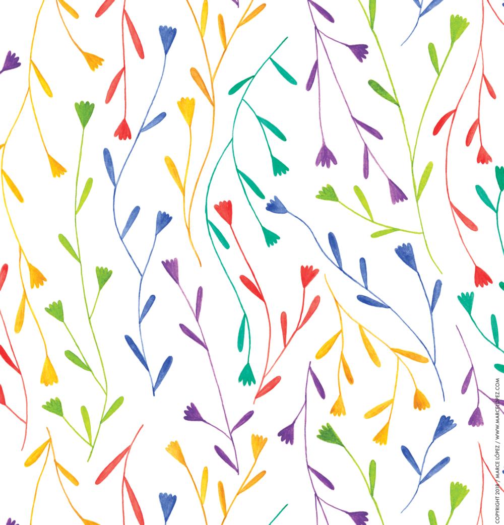 florescolores.png