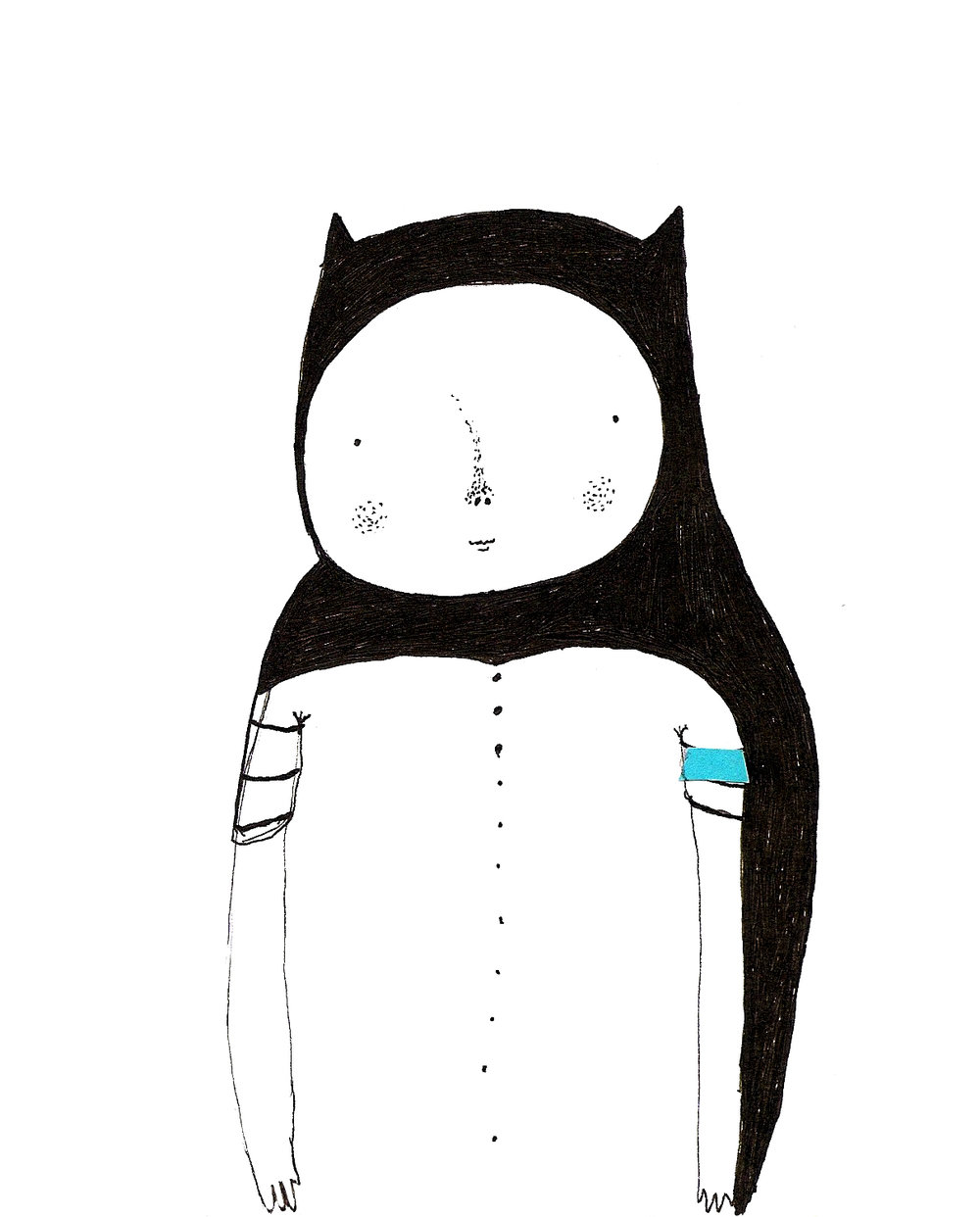 catboy.jpg