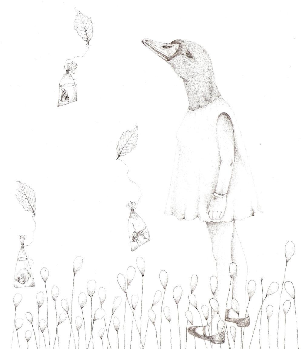 niña cisne.jpg