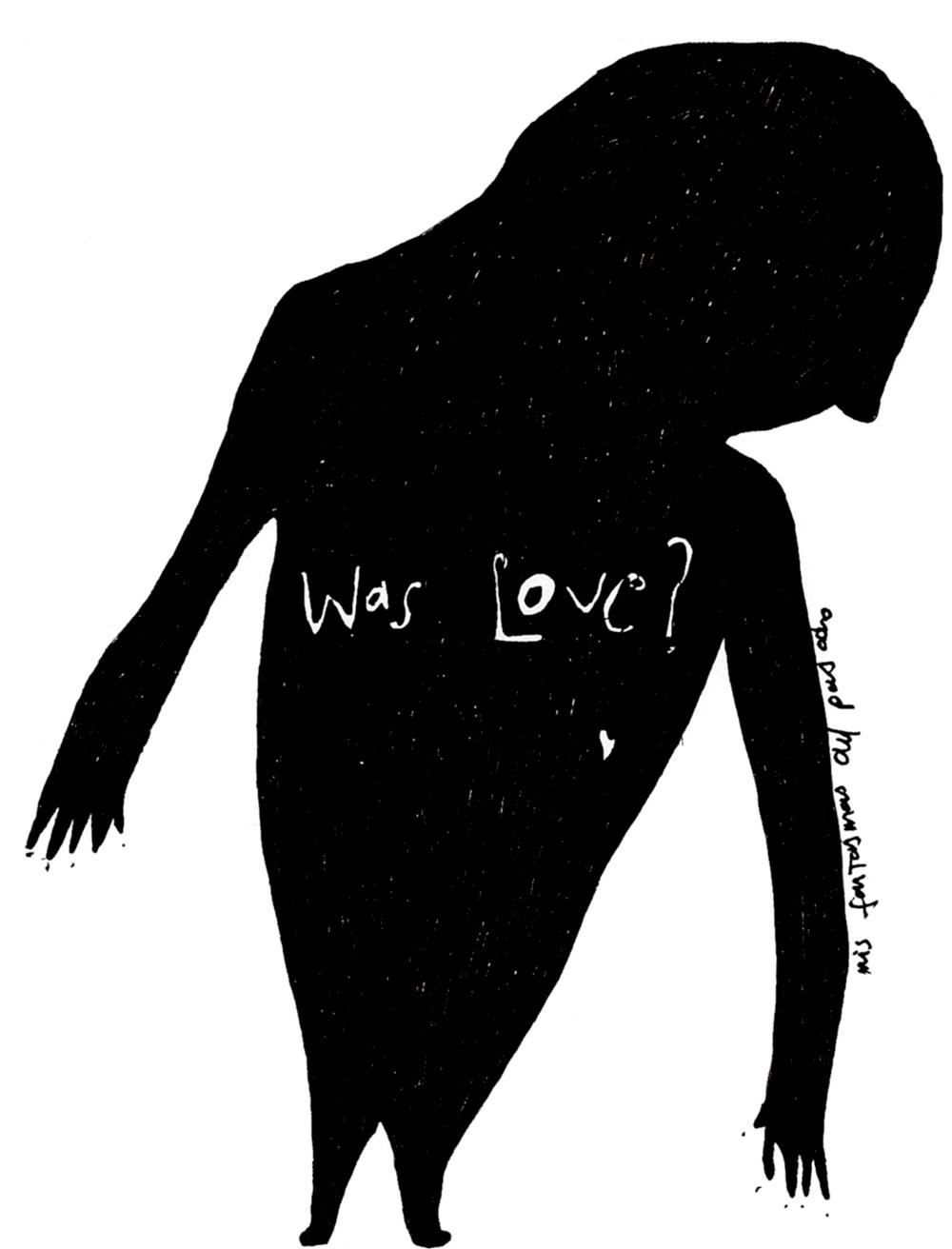 waslove.png