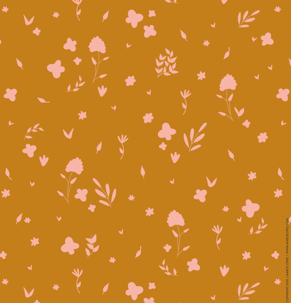 florescolores_rosa2.png