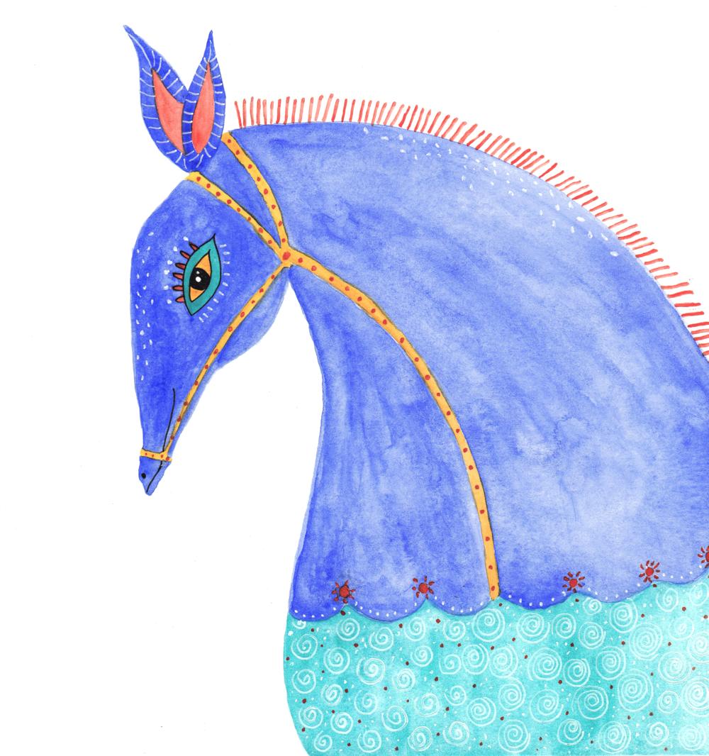 Jacinto benavente - -illustration-