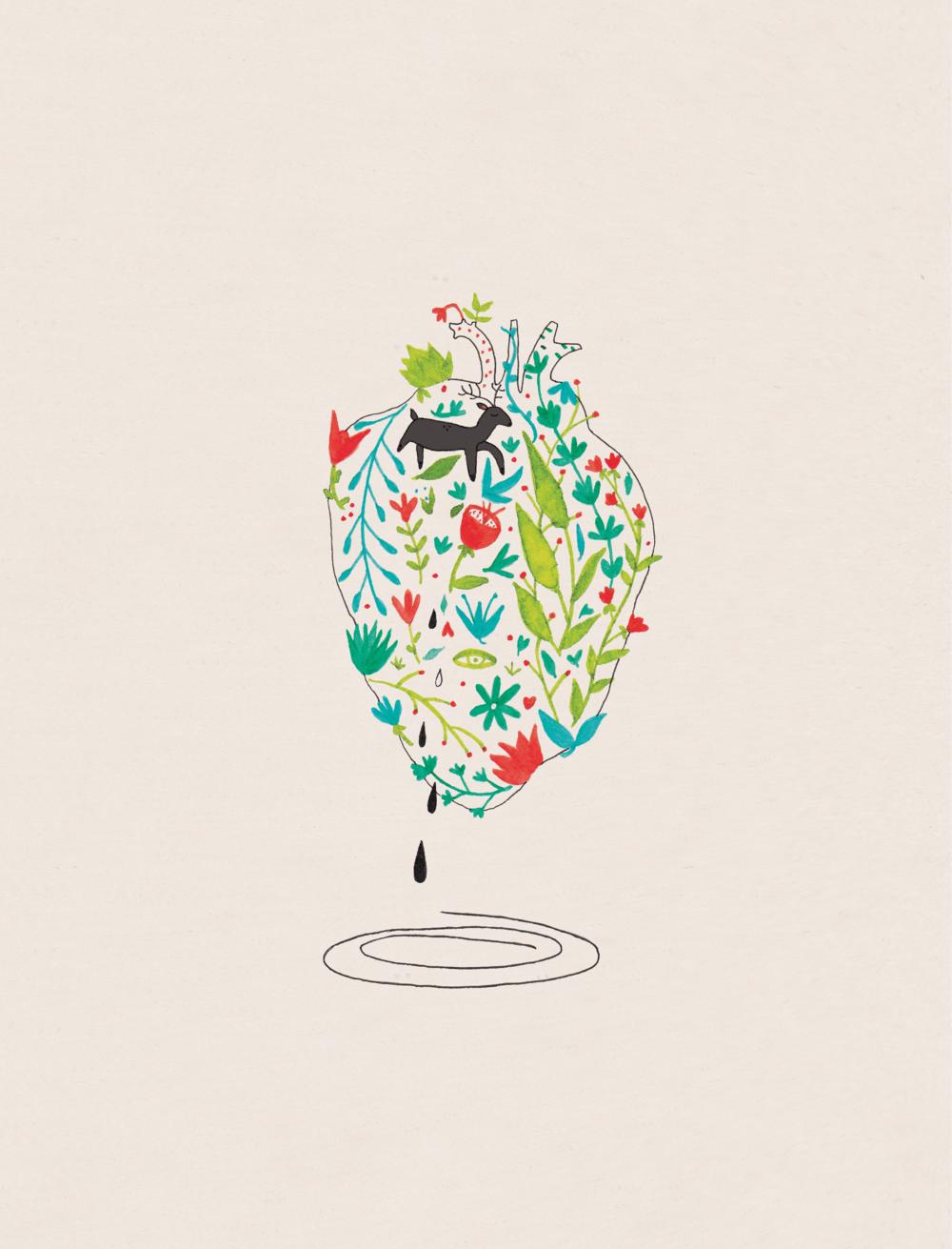 miguel de unamuno - -illustration-