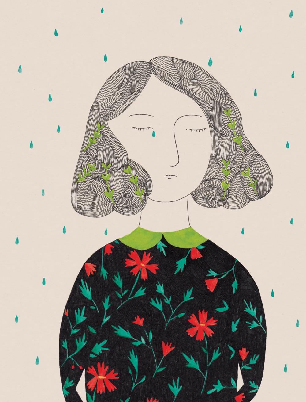 azorín - -illustration-