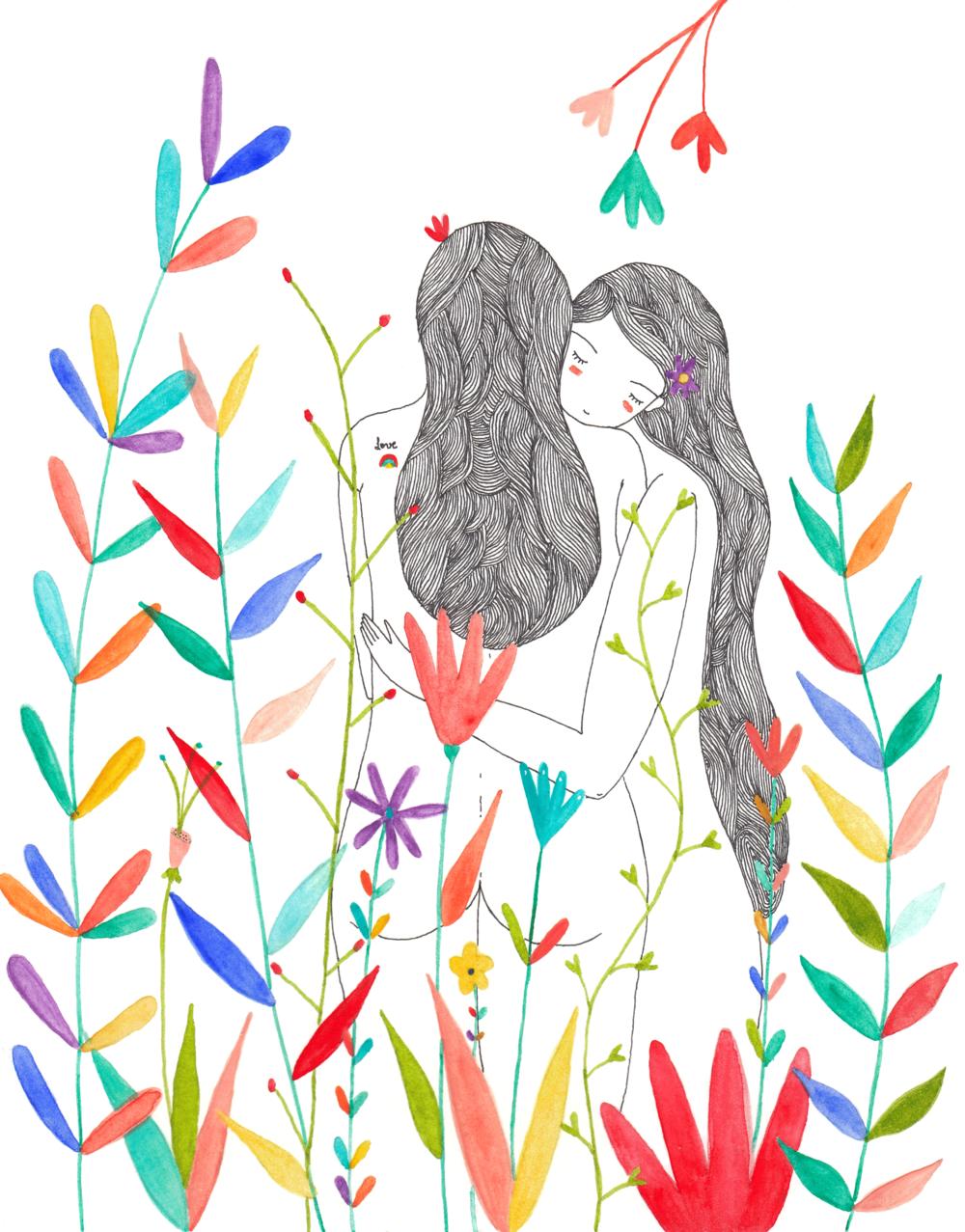 pride 2018 - -illustration-