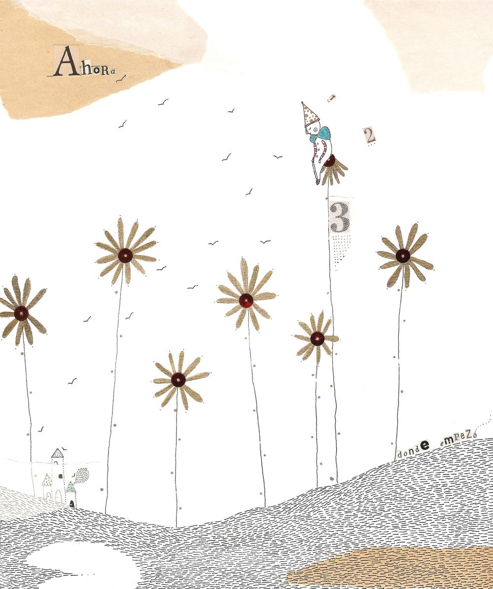 ahora - -illustration-