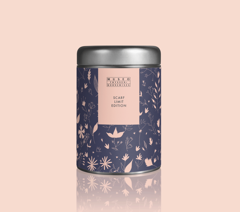 Packaging-MockUp.png