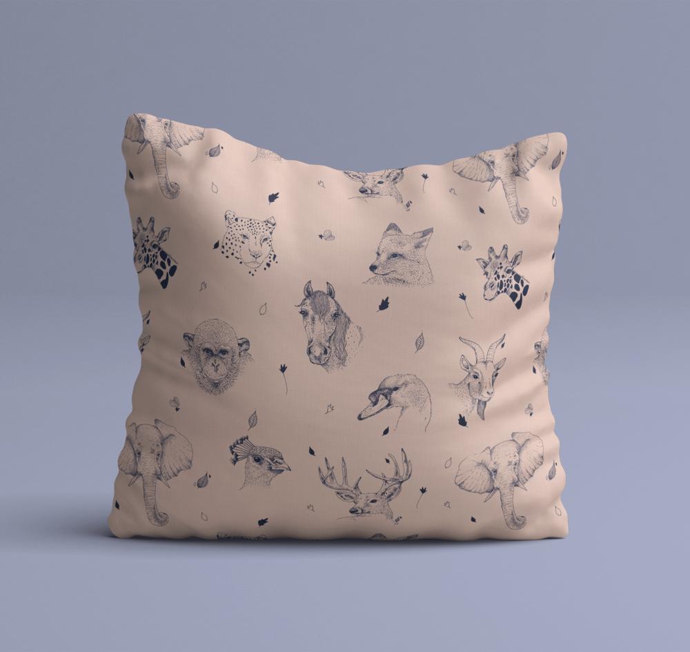 Pillow-Mockup.png