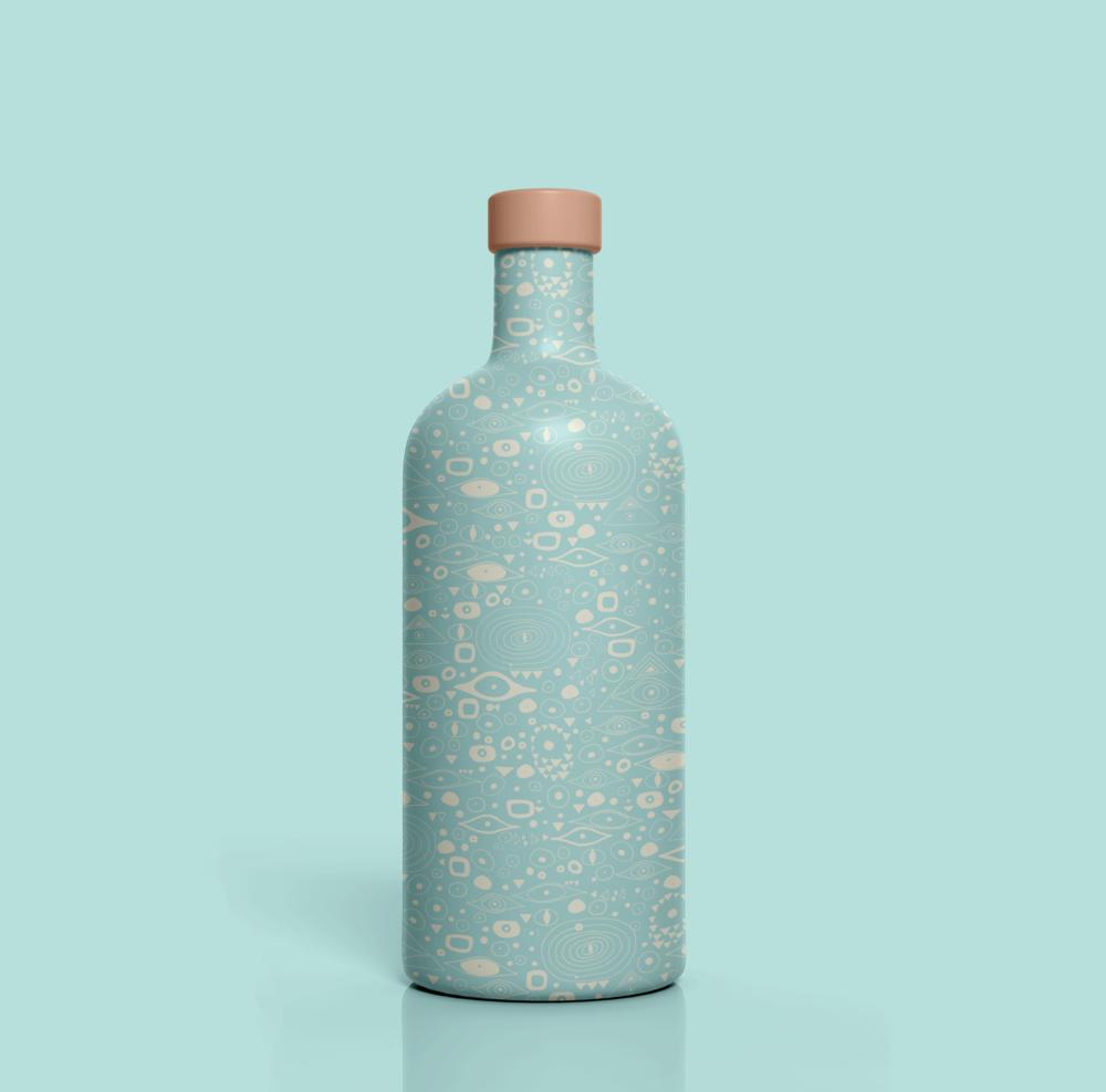 Bottle-geometric.png