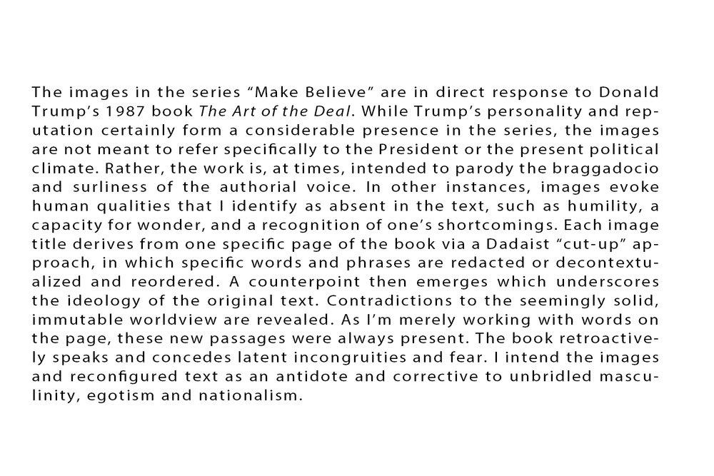 Make Believe Text.jpg