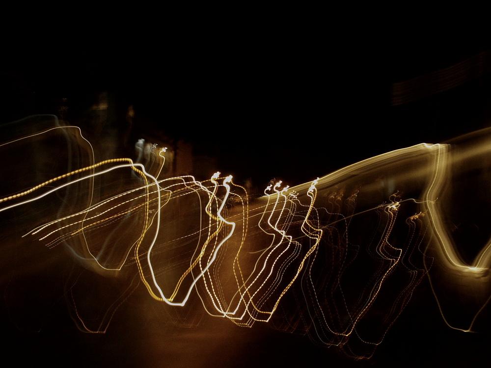 Nighttimephotography (40).JPG