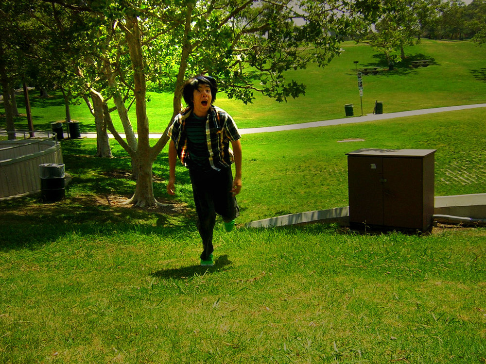 NIKON E2200_20090622_111329.Id_57862 edited 01.jpg