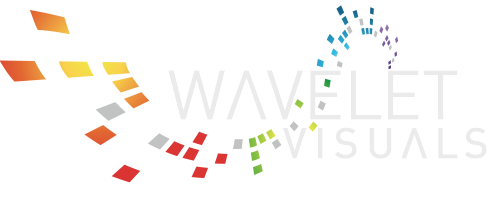 Wavelet Visuals