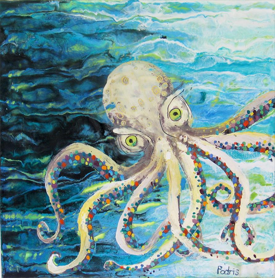 Octopus-web.jpg