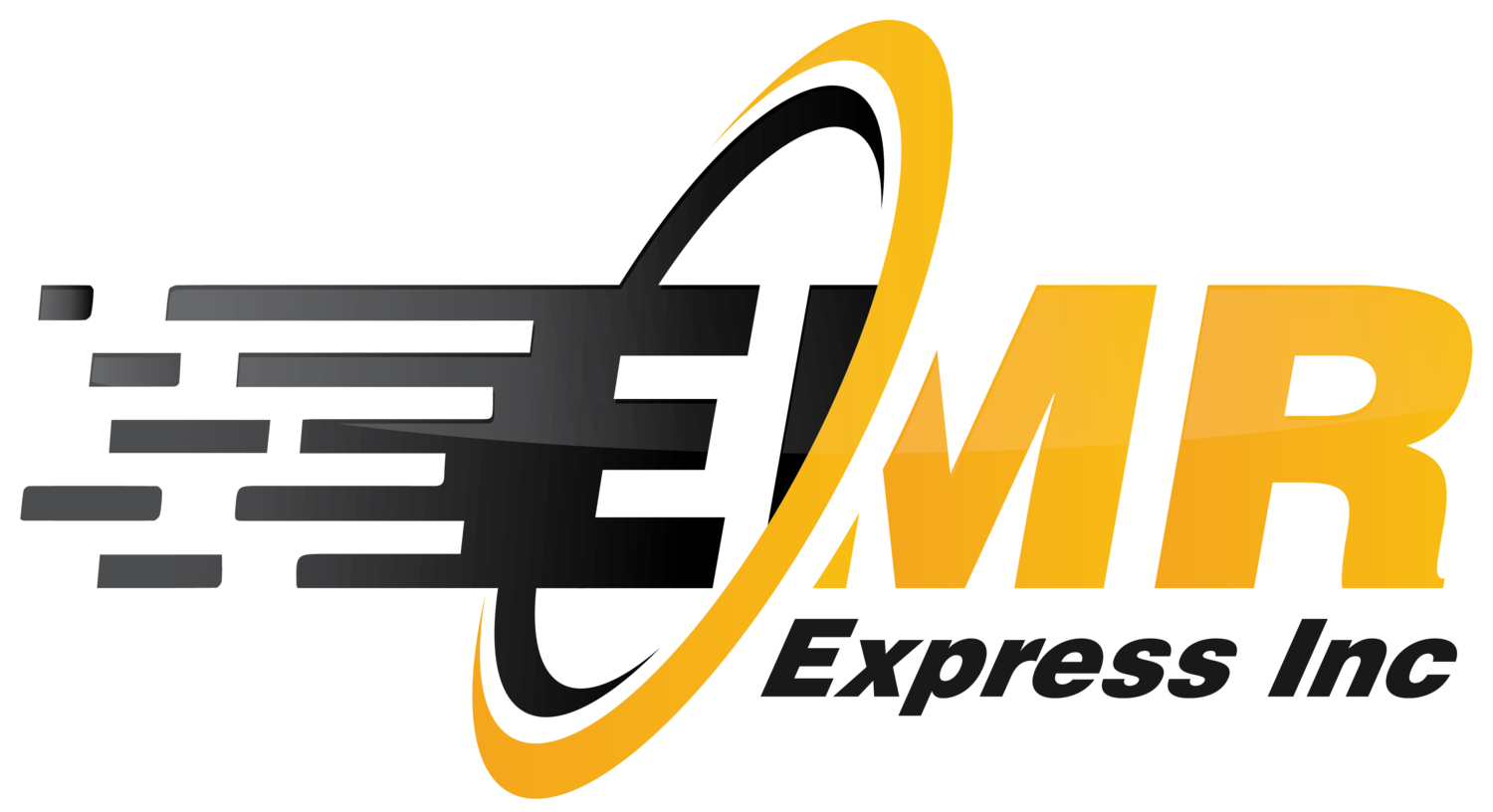 Emr Express, Inc.