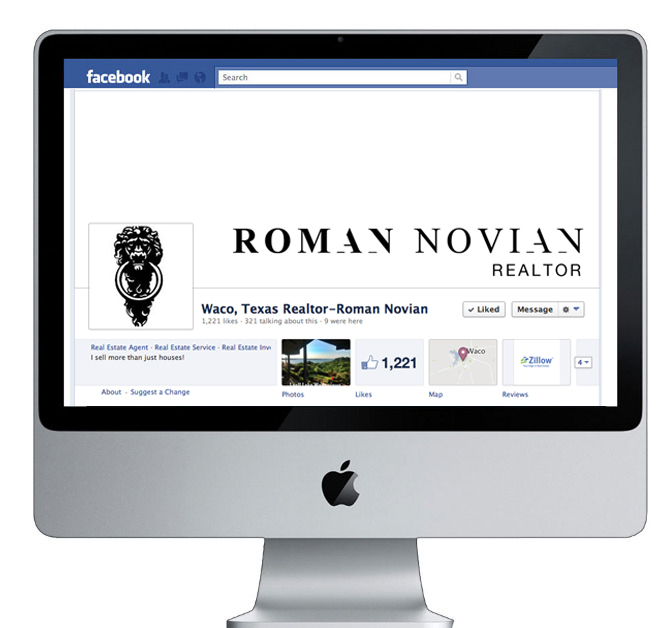 Roman Novian Facebook Rebrand Mock Up.jpg