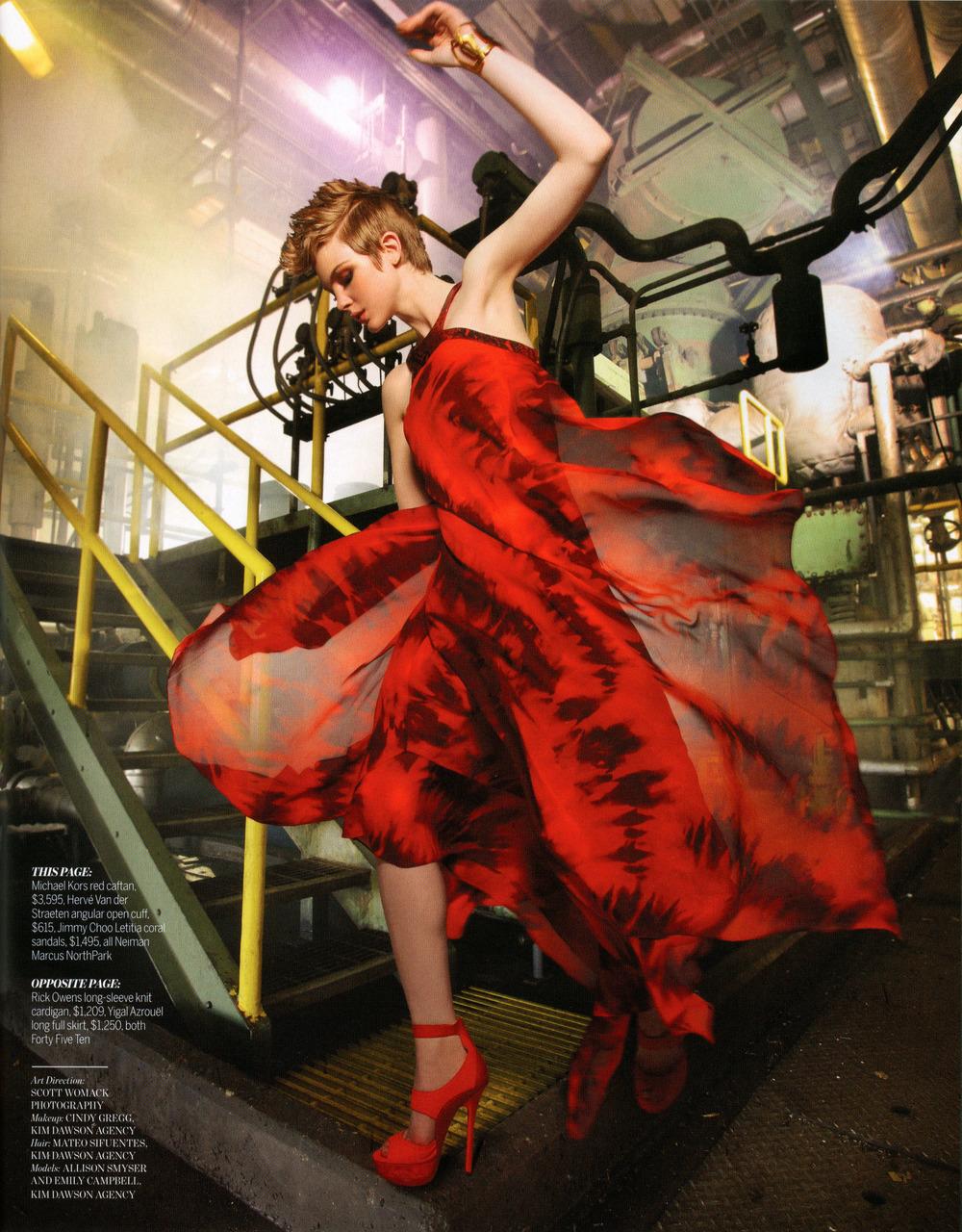 Allison Smyser July 2012 D Magazine 3.jpg