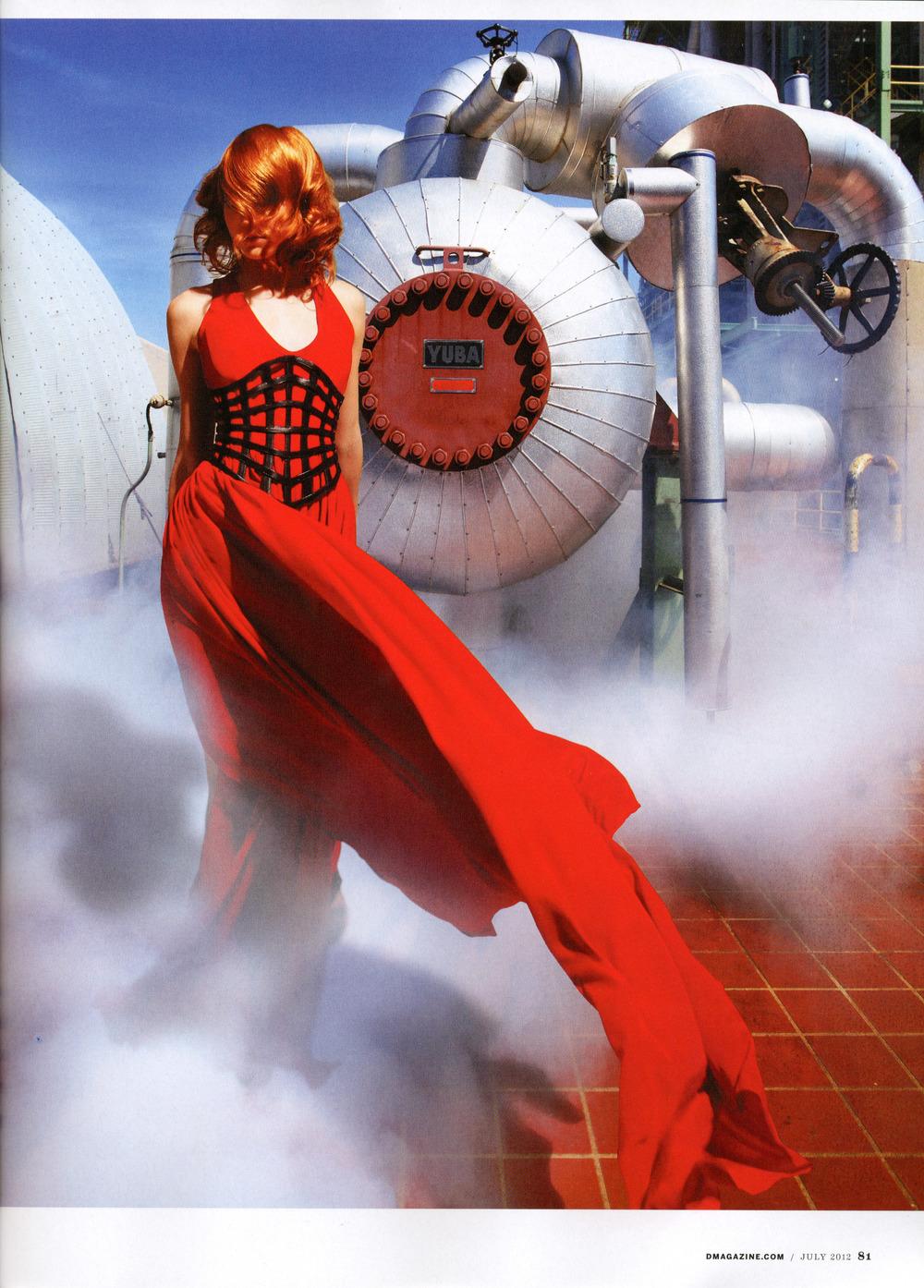 Emily Campbell July 2012 D Magazine 3.jpg