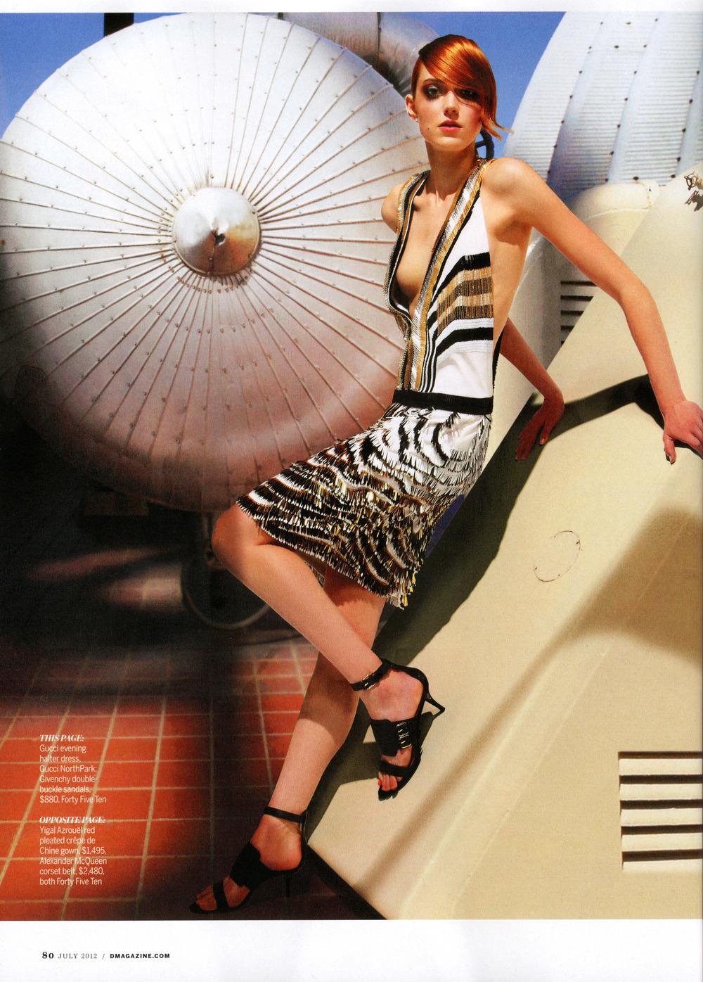 Emily Campbell July 2012 D Magazine 2.jpg