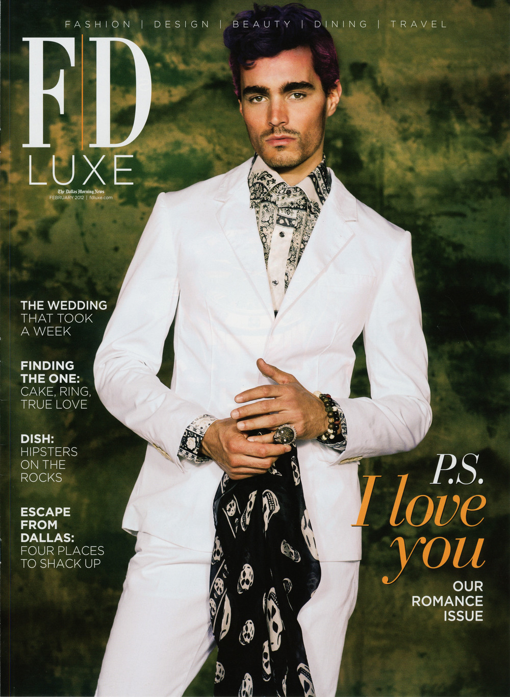 FD Luxe cover.jpg